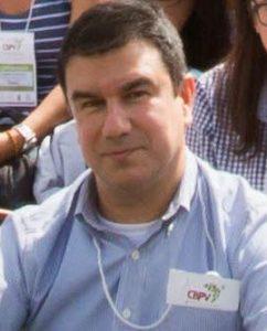 Geovanni 03
