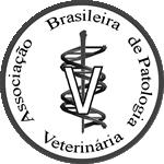 ABPV – Associação Brasileira de Patologia Veterinária