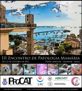 Patologia Mamaria Bahia